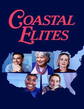 Coastal Elites 2020