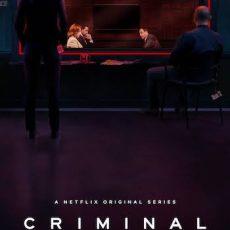 Criminal UK S02 E04