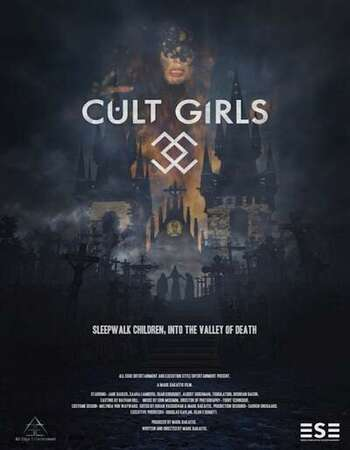 Cult Girls 2019