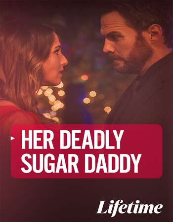 Deadly Sugar Daddy 2020 subtitles