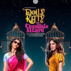 Dolly Kitty Aur Woh Chamakte Sitare 2020