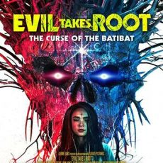 Evil Takes Root 2020 Subtitles