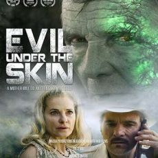 Evil Under the Skin 2019