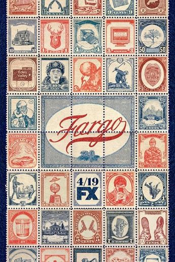Fargo S04 E01