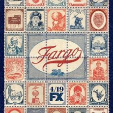 Fargo Season 4 subtitles