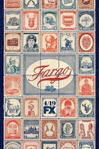 Fargo Season 4 subtitles