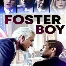 Foster Boy 2020