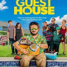 Guest House 2020 subtitles