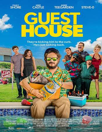 Guest House 2020