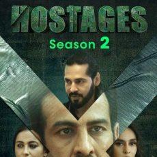Hostages 2020 s02 Subtitles