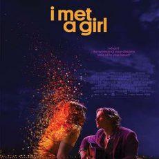 I Met a Girl 2020