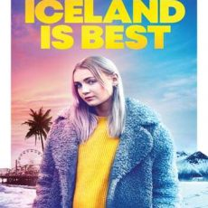 Iceland Is Best 2020