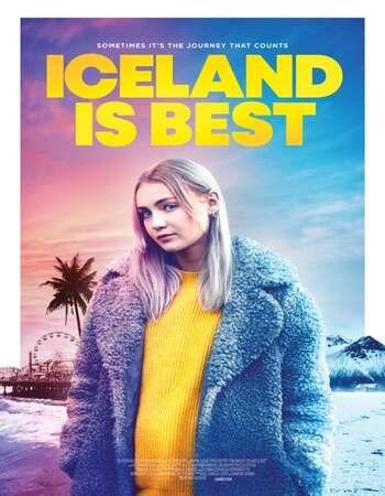 Iceland Is Best 2020 Subtitles