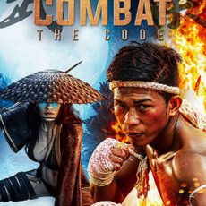 Immortal Combat The Code 2019