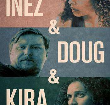 Inez Doug Kira 2020