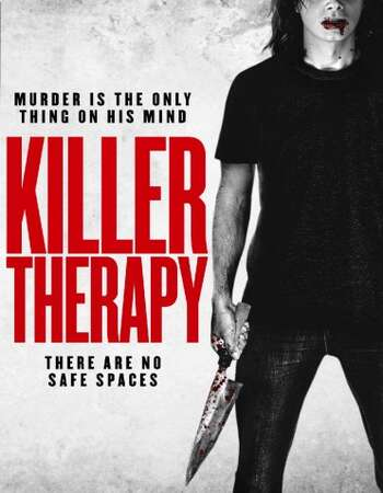 Killer Therapy 2020 Subtitles