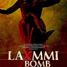 Laxmmi Bomb 2020 subtitles