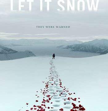 Let It Snow 2020