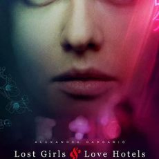 Lost Girls and Love Hotels 2020 Subtitles