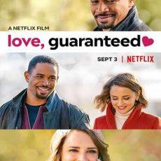 Love Guaranteed 2020 subtitles