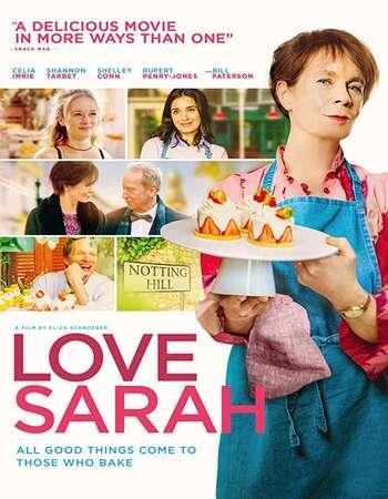 Love Sarah 2020 Subtitles