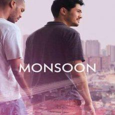 Monsoon 2020 Subtitles