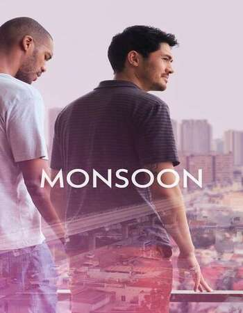 Monsoon 2020 Subtitles