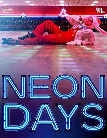 Neon Days 2020