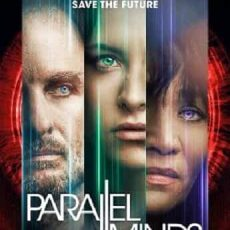 Parallel Minds 2020