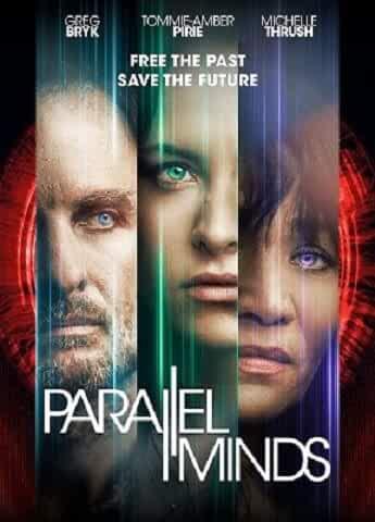 Parallel Minds 2020