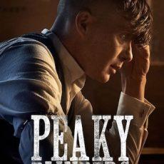 Peaky Blinders season 5
