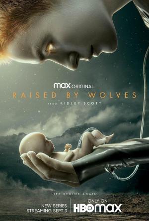 Raised by Wolves Season 1 Episode 9 Subtitles