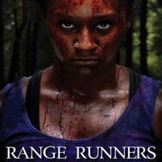 Range Runners 2020 Subtitles