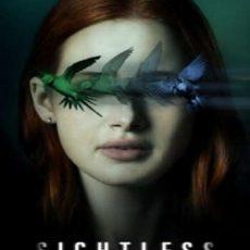 Sightless 2020