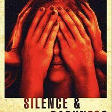 Silence Darkness 2020