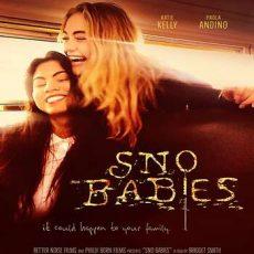 Sno Babies 2020 Subtitles