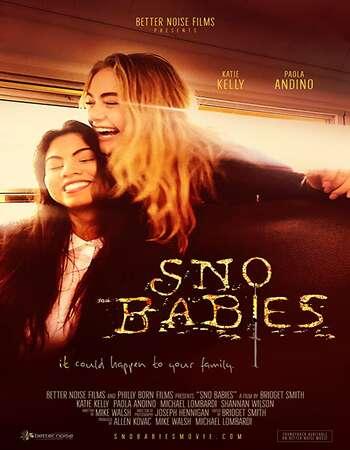 Sno Babies 2020