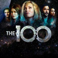The 100 Season 7 Episode 14 subtitles