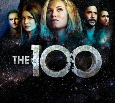 The 100 Season 7 Episode 15