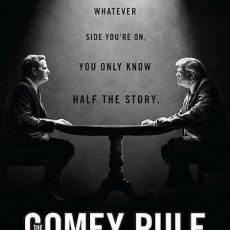 The Comey Rule S01 E01