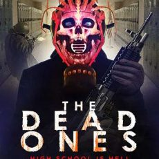 The Dead Ones 2020
