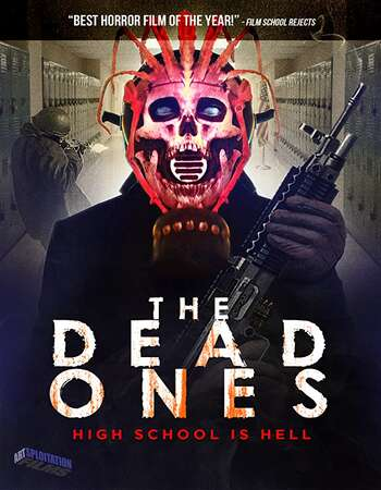 The Dead Ones 2020 Subtitles