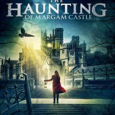 The Haunting of Margam Castle 2020 Subtitles