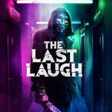 The Last Laugh 2020 Subtitles