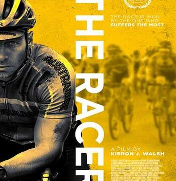 The Racer 2020