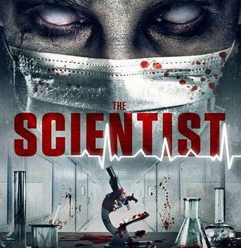 The Scientist 2020 Subtitles