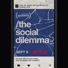 The Social Dilemma 2020 subtitles