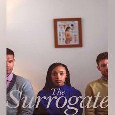 The Surrogate 2020 Subtitles