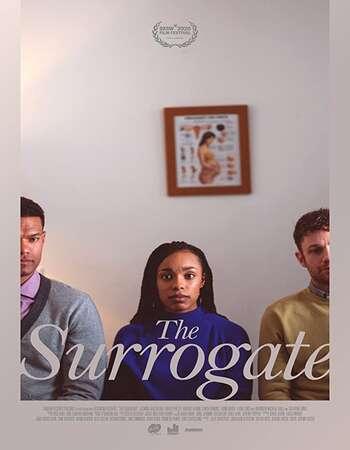 The Surrogate 2020