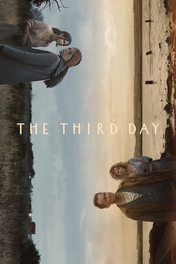 The Third Day S01 E01